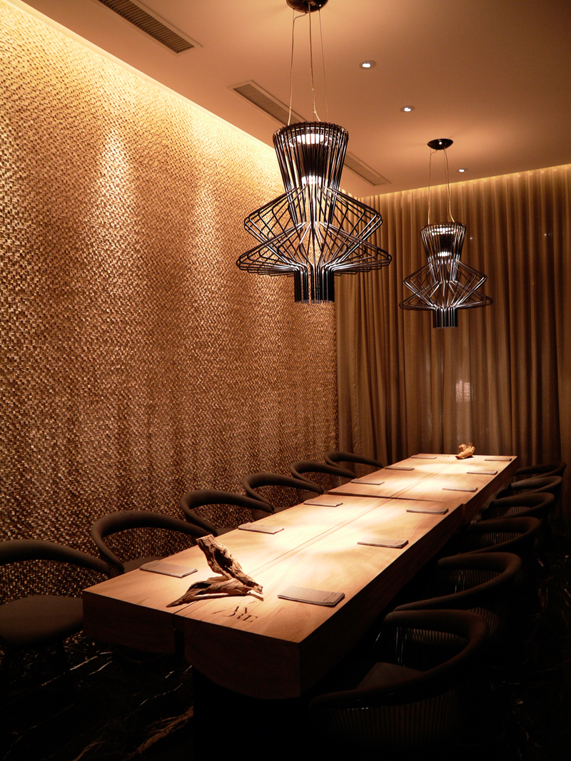 TAOP_AndreChiang_Private Dining_4x3_20140512